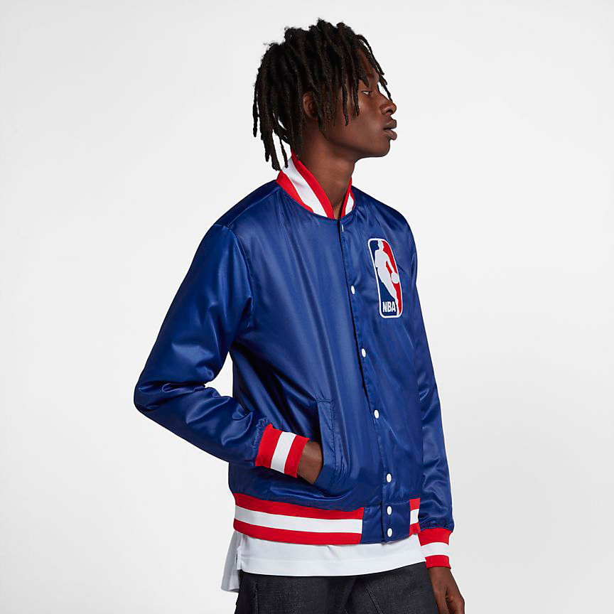 nike-sb-nba-bomber-jacket-blue-2