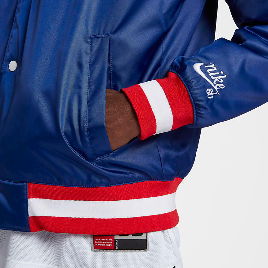 nike-sb-nba-bomber-jacket-blue-3