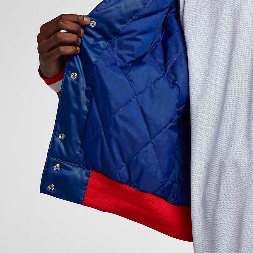 nike-sb-nba-bomber-jacket-blue-4