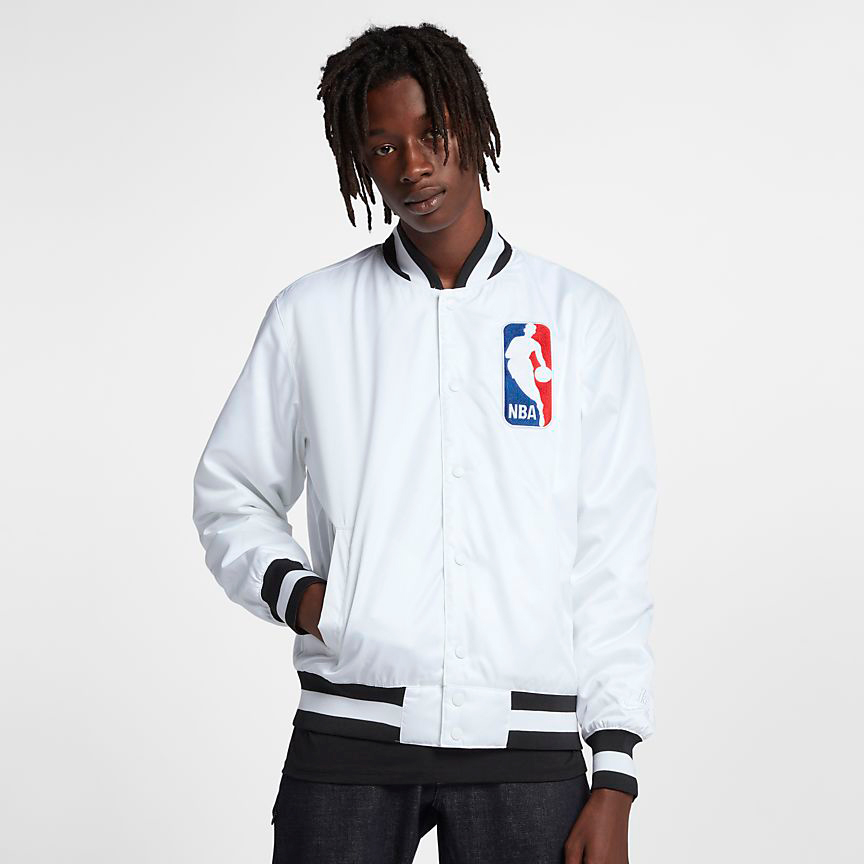 nike-sb-nba-bomber-jacket-white-1