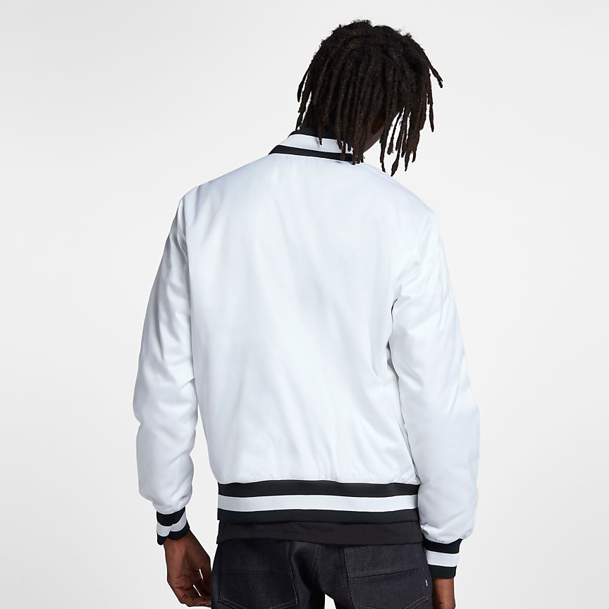 nike-sb-nba-bomber-jacket-white-2
