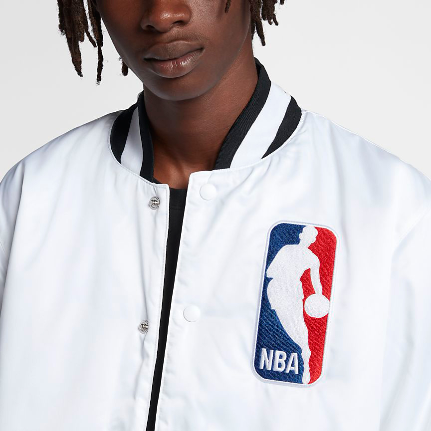 nike-sb-nba-bomber-jacket-white-3