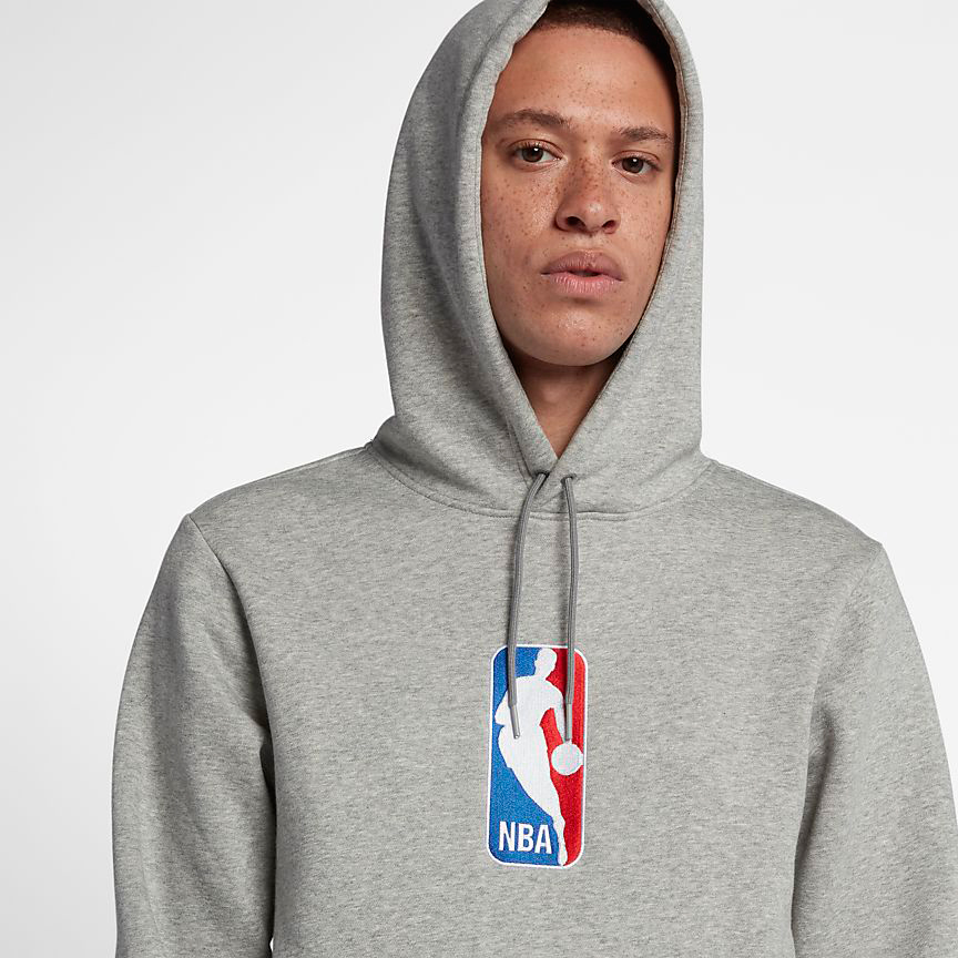 nike-sb-nba-grey-hoodie-1