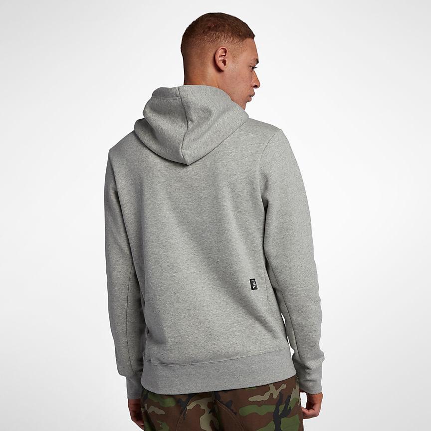 nike-sb-nba-grey-hoodie-3