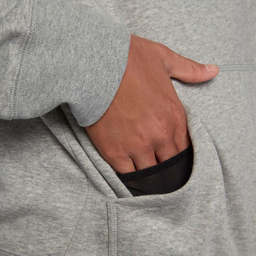 nike-sb-nba-grey-hoodie-4