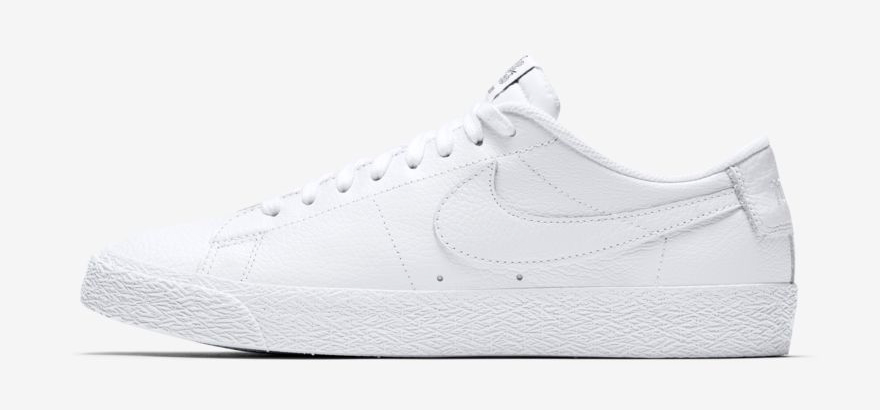 nike-sb-zoom-blazer-low-nba-white-release-date