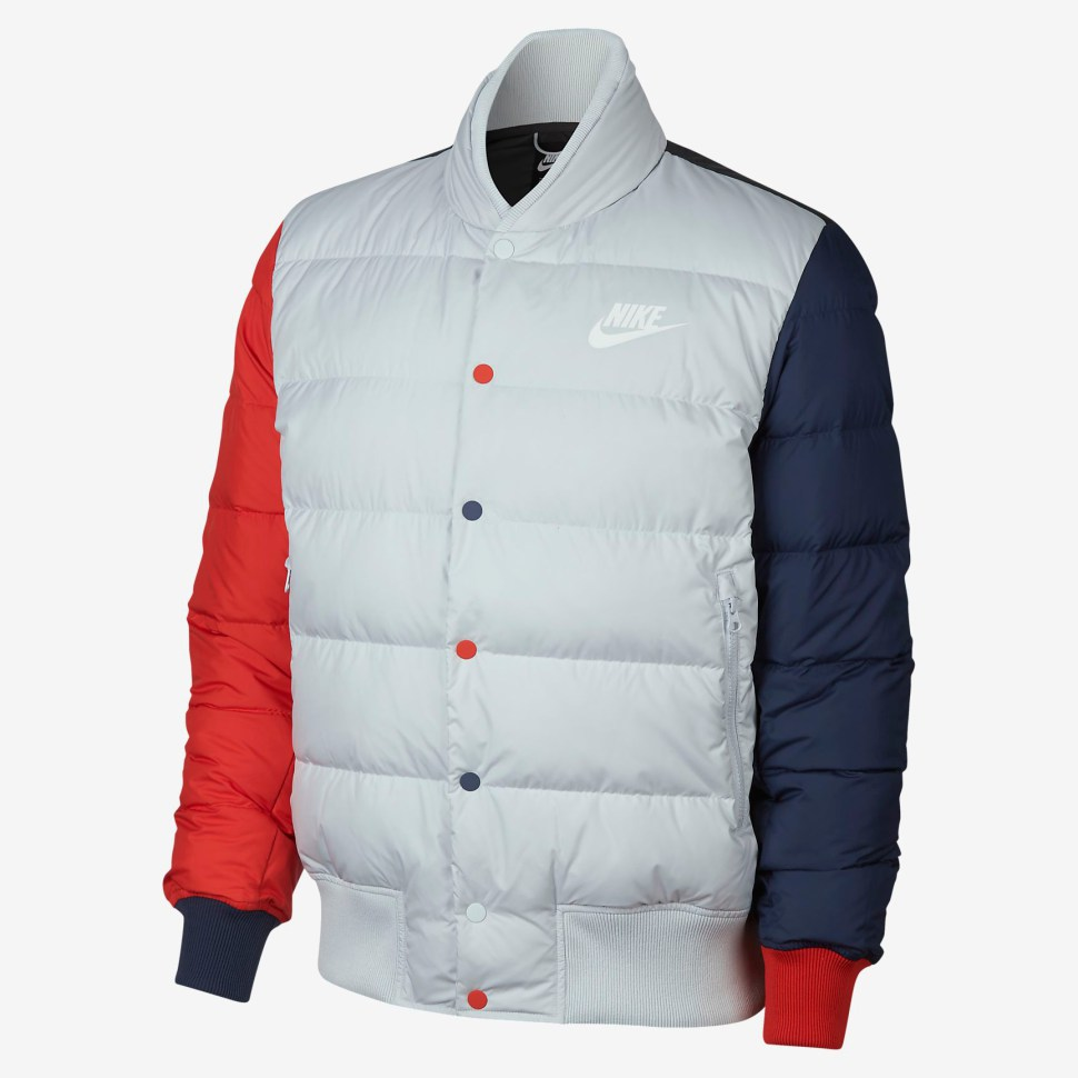nike-sportswear-down-fill-jacket-platinum-red-navy-1