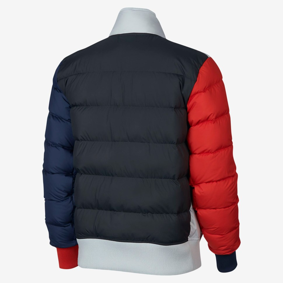 nike-sportswear-down-fill-jacket-platinum-red-navy-2