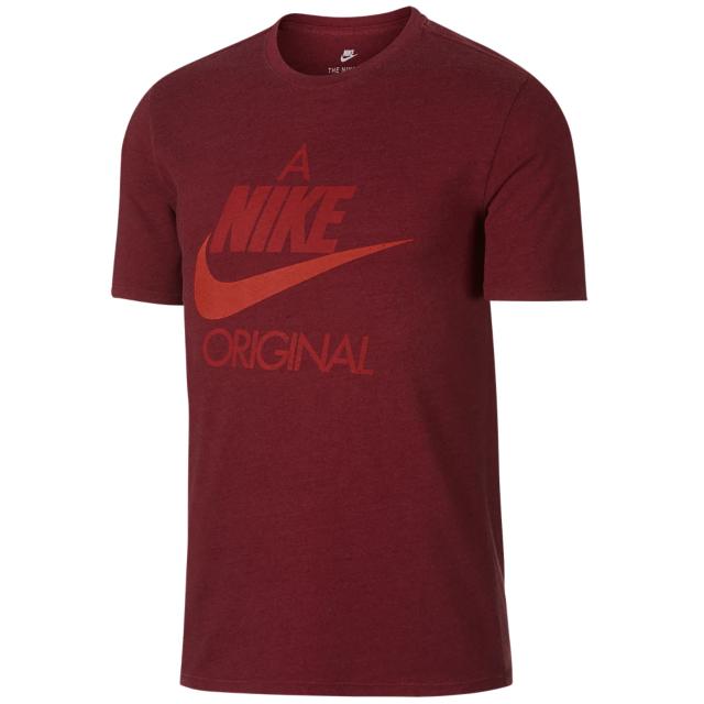 nike-team-red-t-shirt
