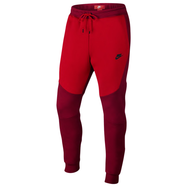 nike-team-red-tech-fleece-jogger-pants