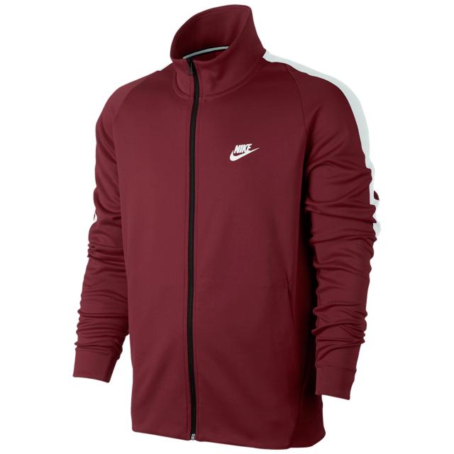 nike-team-red-tribute-track-jacket