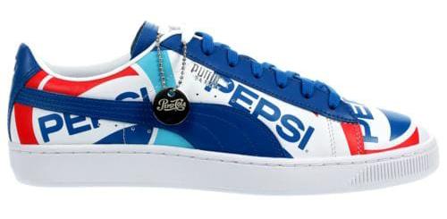 pepsi-puma-basket-sneaker-2