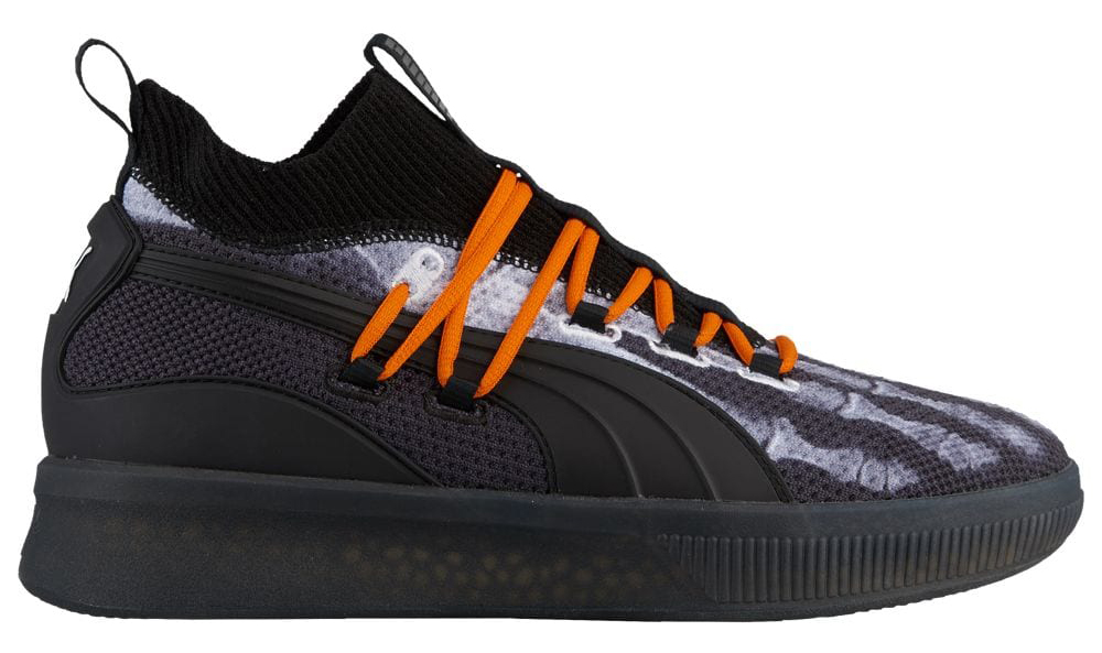 puma-clyde-court-x-ray-skeleton