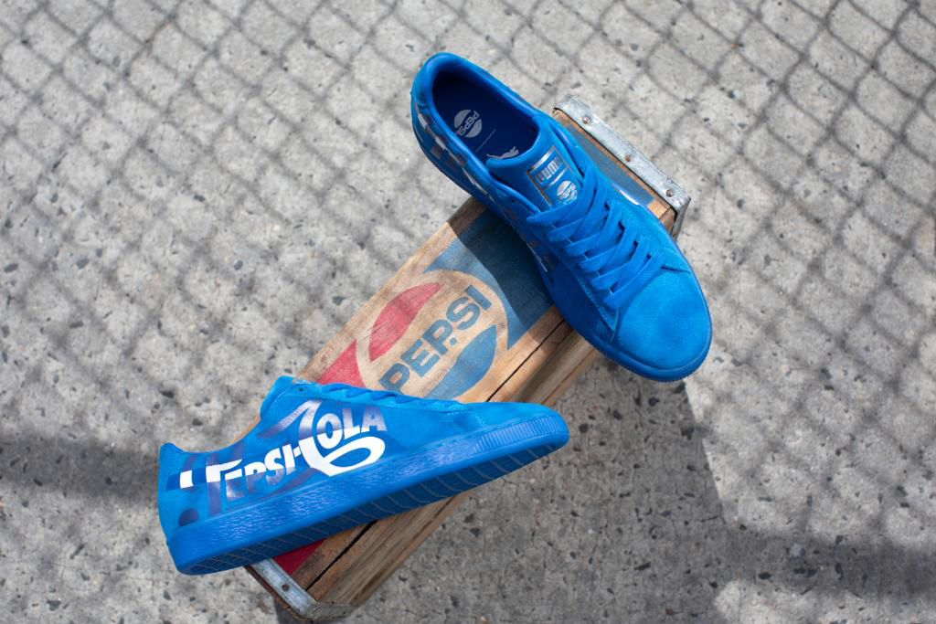 puma-x-pepsi-blue-suede-sneaker