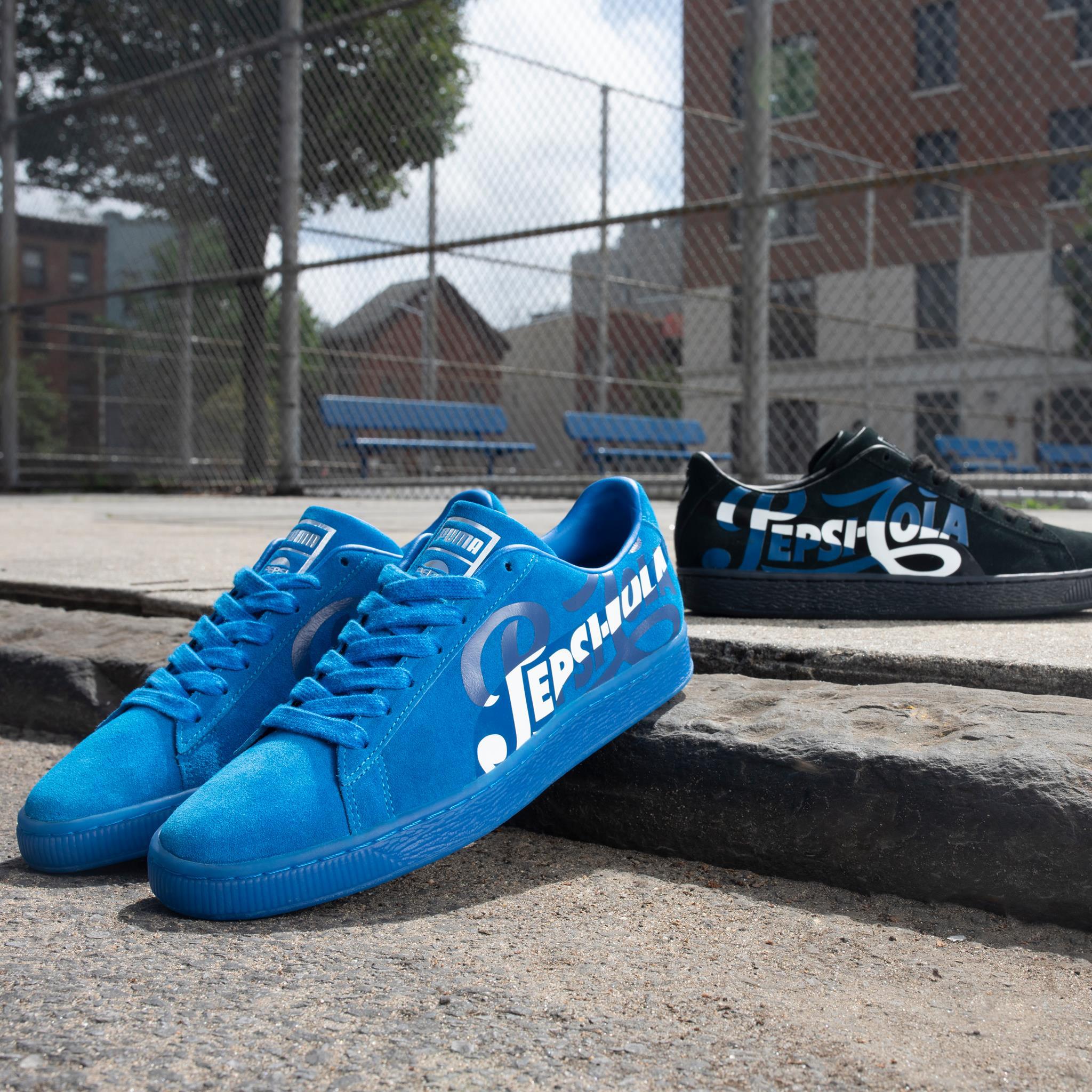 puma-x-pepsi-suede-sneakers