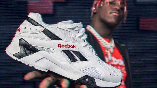 reebok-aztrek-90s-running-shoe