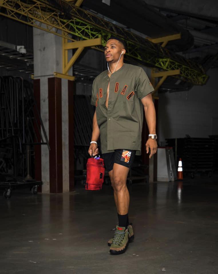 russell-westbrook-wearing-jordan-vault-92-nrg-jersey-shorts