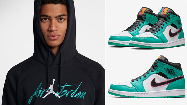 south-beach-air-jordan-1-mid-hoodie