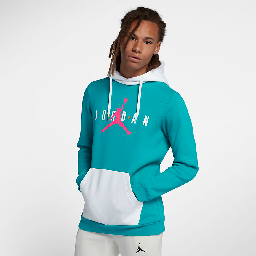 south-beach-jordan-8-hoodie-3