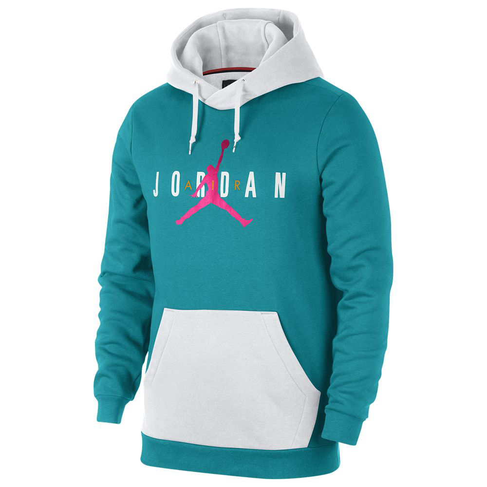 south-beach-jordan-8-hoodie-5