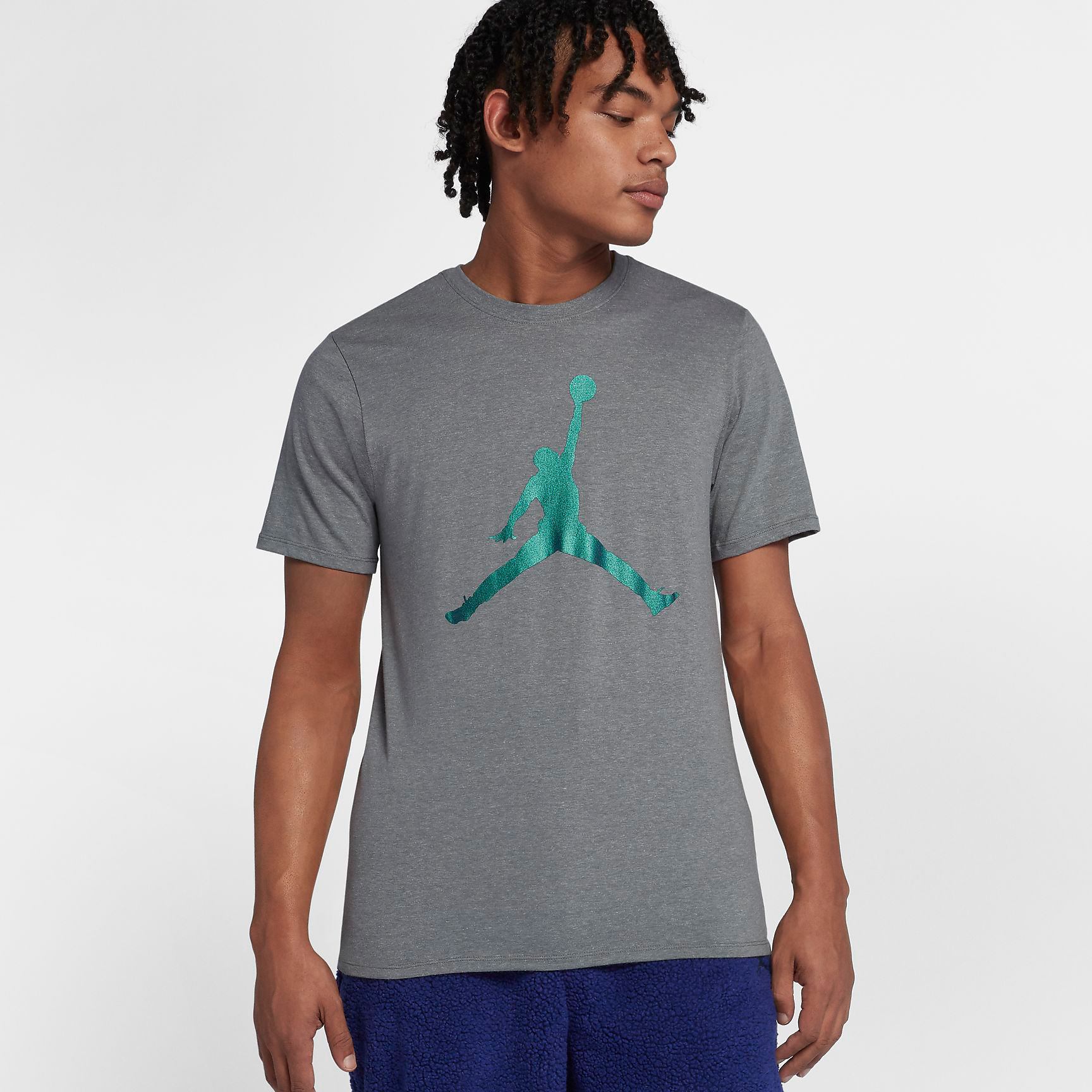 south-beach-jordan-8-jumpman-shirt