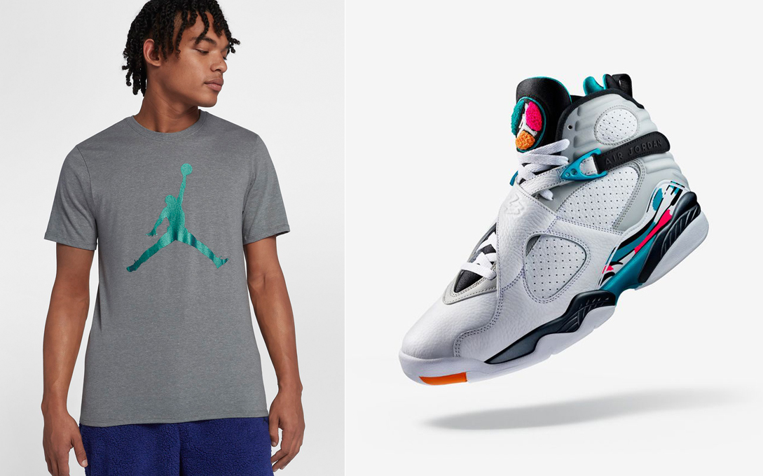 south-beach-jordan-8-jumpman-tee