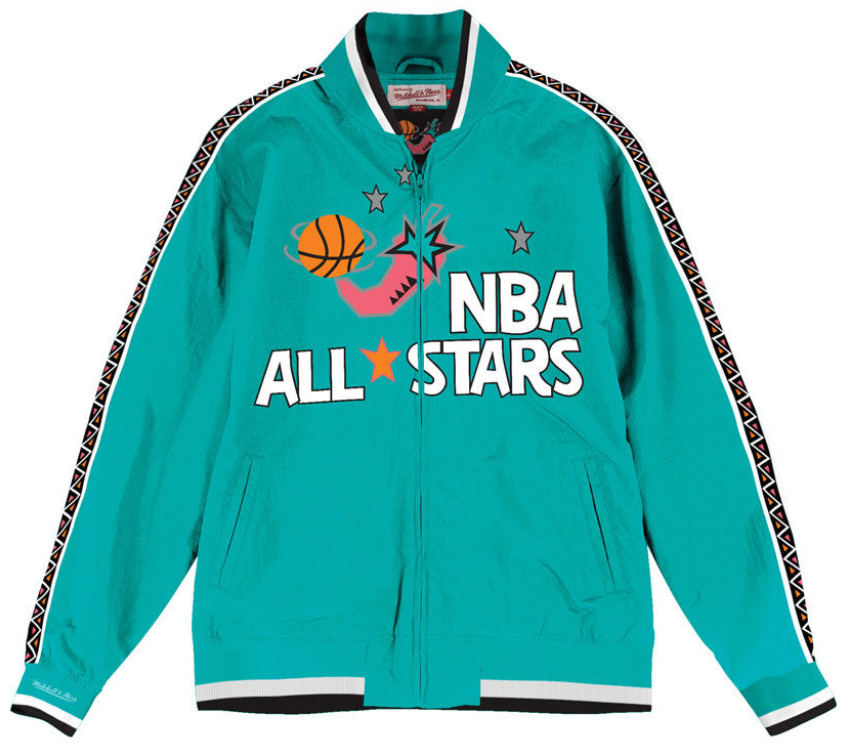 south-beach-jordan-8-nba-retro-jacket-match-1
