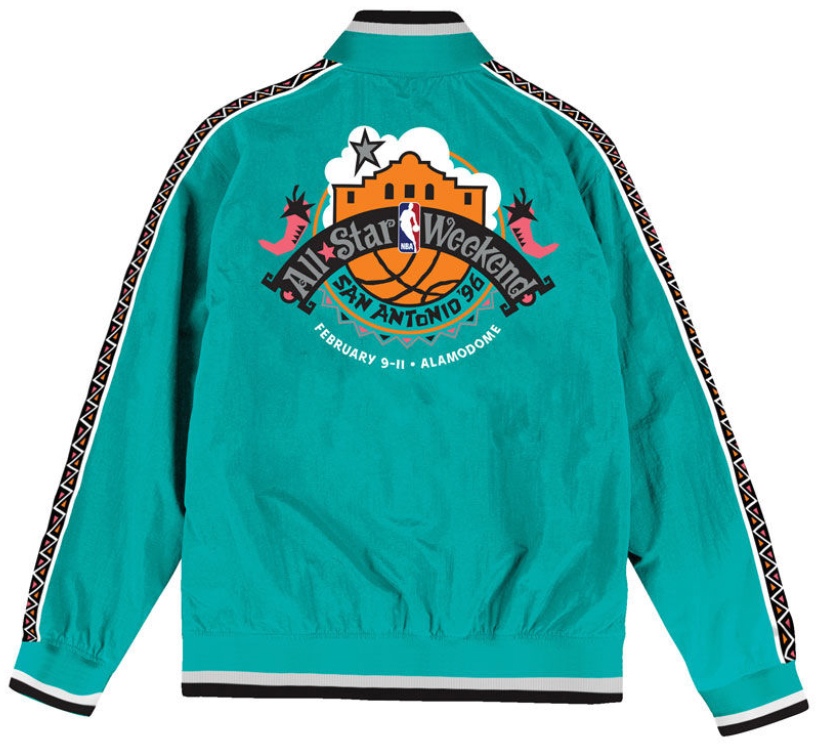south-beach-jordan-8-nba-retro-jacket-match-2