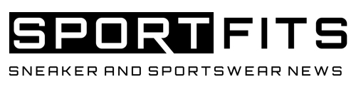 sportfits-sportswear-news