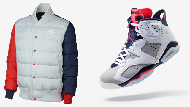 tinker-air-jordan-6-nike-jacket-match