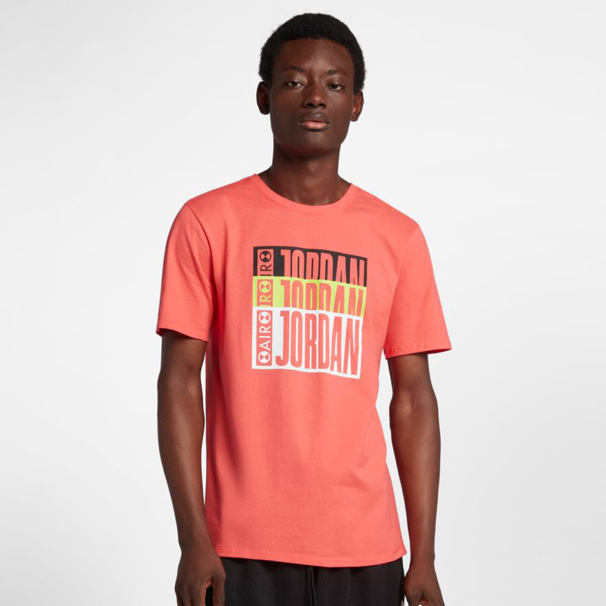 tinker-jordan-6-infrared-shirt-1