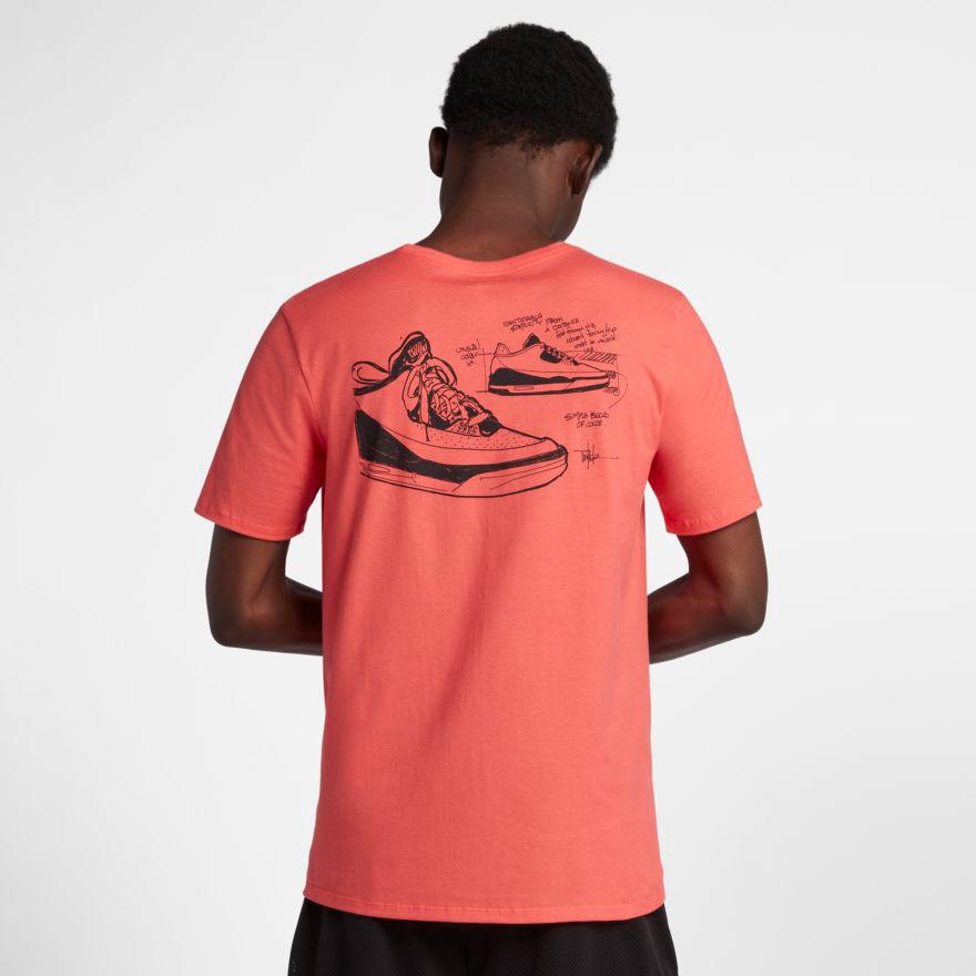 tinker-jordan-6-infrared-shirt-2