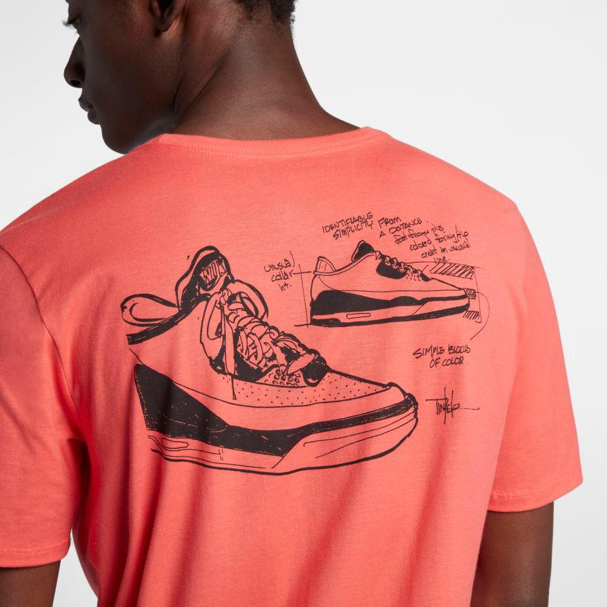 tinker-jordan-6-infrared-shirt-3