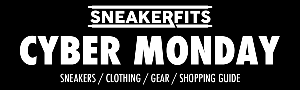 CYBER-MONDAY-sneaker-fits-sales-deals-guide