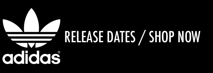 adidas-sneaker-release-dates-page