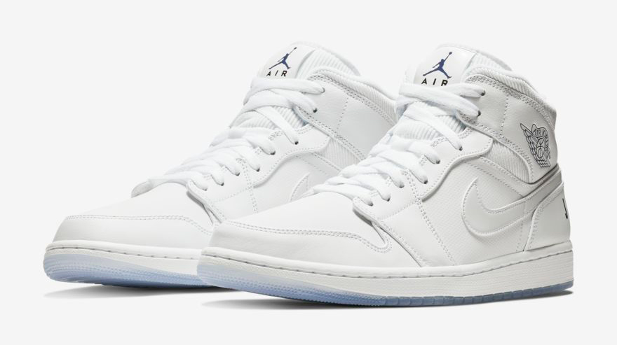 air-jordan-1-mid-corduroy-white-concord-where-to-buy-1