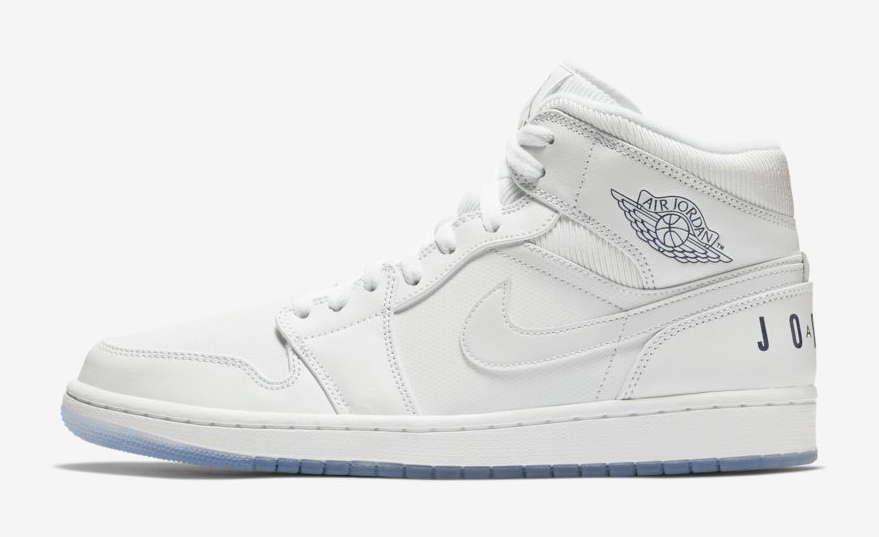air-jordan-1-mid-corduroy-white-concord-where-to-buy-2