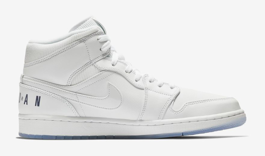 air-jordan-1-mid-corduroy-white-concord-where-to-buy-3