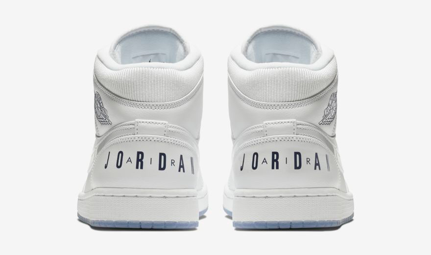 air-jordan-1-mid-corduroy-white-concord-where-to-buy-5