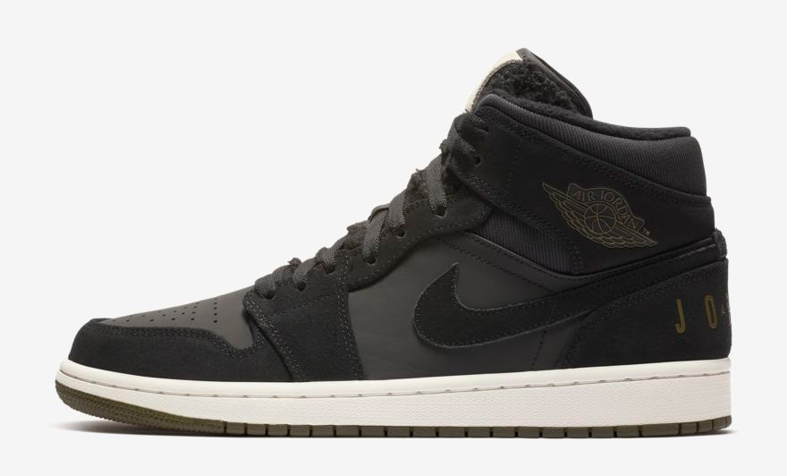 air-jordan-1-mid-premium-fleece-black-release-date
