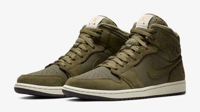 air-jordan-1-mid-sherpa-olive-where-to-buy