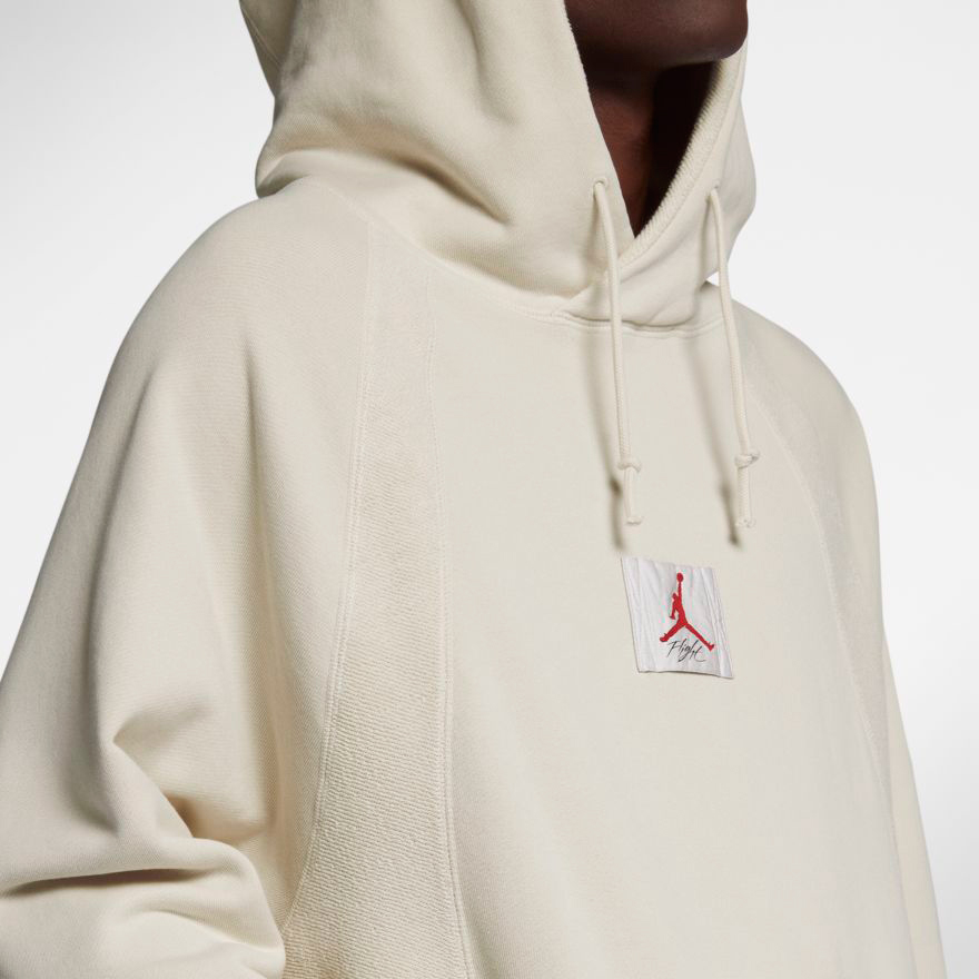 air-jordan-1-rookie-of-the-year-matching-hoodie-1