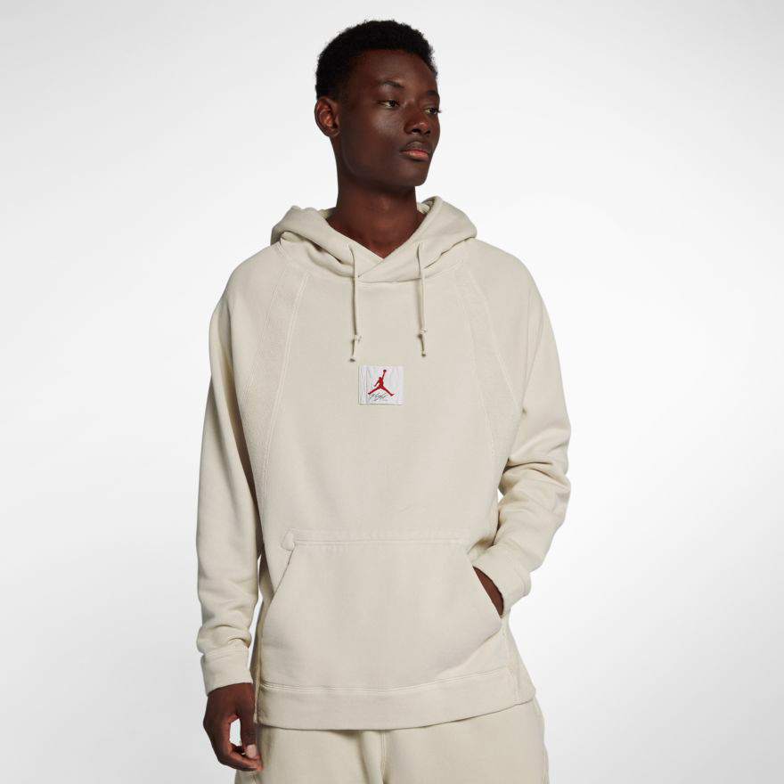 air-jordan-1-rookie-of-the-year-matching-hoodie-2