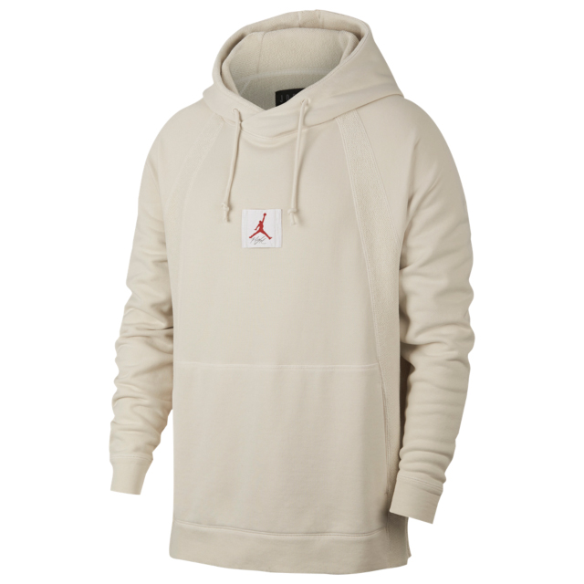 air-jordan-1-rookie-of-the-year-matching-hoodie-5