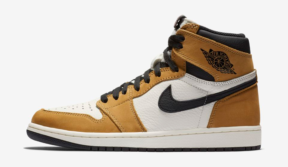air-jordan-1-rookie-of-the-year-release-date