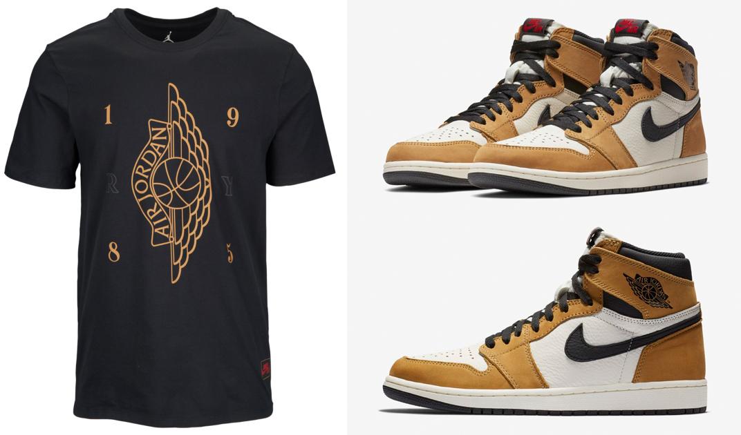 air-jordan-1-rookie-of-the-year-sneaker-tee-shirt
