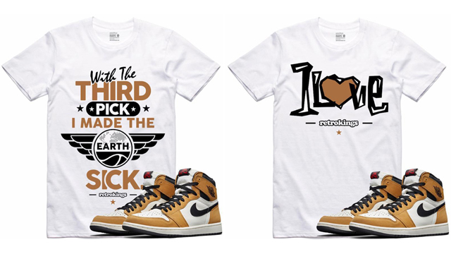 air-jordan-1-rookie-of-the-year-sneaker-tees-retro-kings