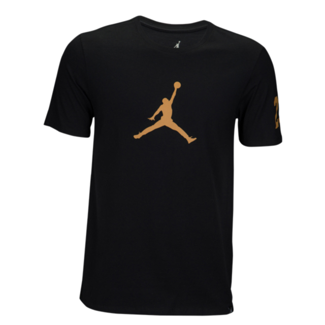 air-jordan-1-rookie-of-the-year-t-shirt-1