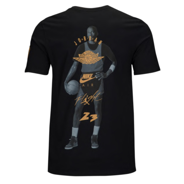 air-jordan-1-rookie-of-the-year-t-shirt-2