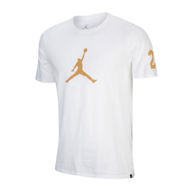 air-jordan-1-rookie-of-the-year-t-shirt-3